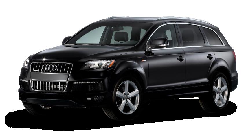 black-audi-car-side-view-png-image-21568100304nrcrlxlh2c
